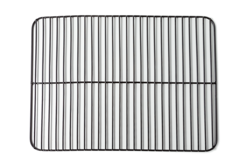 Porcelain Wire Steel Cooking Grate #G312-0204-01