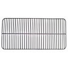 Porcelain Steel Cooking Grate #51091
