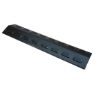 Porcelain Steel Heat Plate #91091