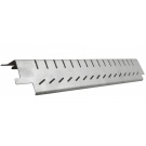Stainless Steel Heat Plate #8839