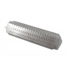 Stainless Steel Heat Plate # 96011