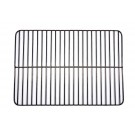 Porcelain Steel Cooking Grate #G206-0006-01