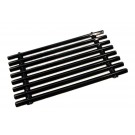 Porcelain Stamped Steel Cooking Grate #G432-1800-01