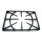 Cast iron Sear Zone Cooking Grate, G617-0060-01