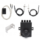 Electric 4-Outlet Pulse Ignition Kit #BDCK-0000