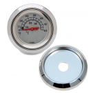 Thermometer & Bezel Kit #BDCK-0027