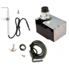 Electronic 2-Outlet Ignition Kit #BDCK-0041