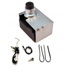 Electronic 4-Outlet Ignition Assembly Kit #BDCK-0043