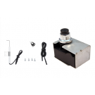 Electronic 2-Outlet Ignition Kit #BDCK-0047