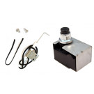 Electronic 2-Outlet Ignition Kit #BDCK-0048