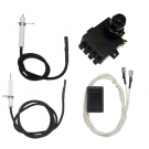 Electric 4-Outlet Pulse Ignition Kit #BDCK-0053