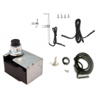 Electronic 2-Outlet Ignition Kit #BDCK-0054