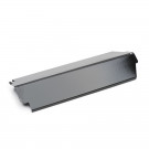 Porcelain Steel Heat Plate #ES15-HP-PC104