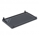 Reversible Porcelain Cast Iron Griddle #G212-0002-01