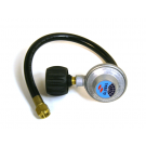 Regulator & Hose #G311-0503-01