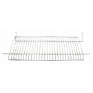 Chrome Plated Warming Rack #G312-0010-01
