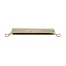 Stainless Steel Burner Brace #G312-0012-01