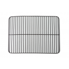 Porcelain Stamped Steel Cooking Grate