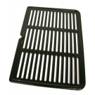 Porcelain Stamped Steel Cooking Grate #G312-2102-01
