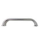 Stainless Steel Top Lid Handle #G312-B203-01