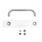 Stainless Steel Top Lid Handle #G320-6301-01