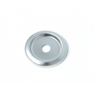 Stainless Steel Lid Handle Bracket #G352-0015-01