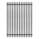 Porcelain Steel Cooking Grate #G401-0027-01