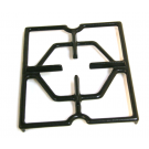 Side Burner Cooking Grate