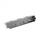 Porcelain Steel Heat Plate #G430-0005-01