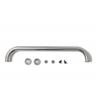 Stainless Steel Top Lid Handle