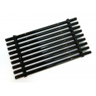 Porcelain Stamped Steel Cooking Grate Replacement Kit
