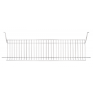 Chrome Plated Steel Warming Rack #G432-CG01-01