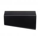Left Side Shelf Fascia #G451-0060-01