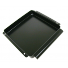 Sear Stove Porcelain Steel Grease Tray #G453-0059-01