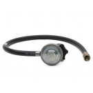 Regulator & Hose #G453-00B2-01