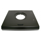 Bottom Base #G453-0500-02