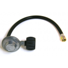 "16 3/4"" Regulator & Hose #G511-0031-01"
