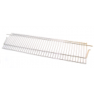 Chrome Steel Warming Rack #G551-0005-01