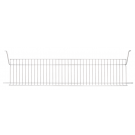 Chrome Plated Steel Warming Rack #G551-0014-01