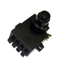 Electric 4-Outlet Pulse Ignition #G601-0012-0000