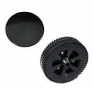 Wheel & Wheel Cap Kit #MCKIT-0009