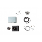 Electronic 2-Outlet Ignition Assembly Kit #MCKIT0025