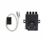Electric 4-Outlet Pulse Ignition Kit #MCKIT-0027