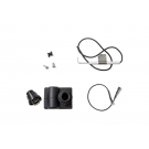 Electronic 2-Outlet Ignition Assembly Kit #MCKIT0701