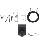 Electronic 2-Outlet Ignition Assembly Kit #MCKIT-0706
