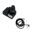 Electric 3-Outlet Pulse Ignition Kit #MCKIT-0708