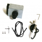Electronic 2-Outlet Ignition Assembly Kit #MCKIT0039