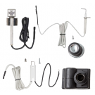 Electronic 3-Outlet Ignitor Assembly Kit #MCKIT7003