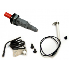 Piezo Dual Ignition Assembly Kit #MCKIT7005