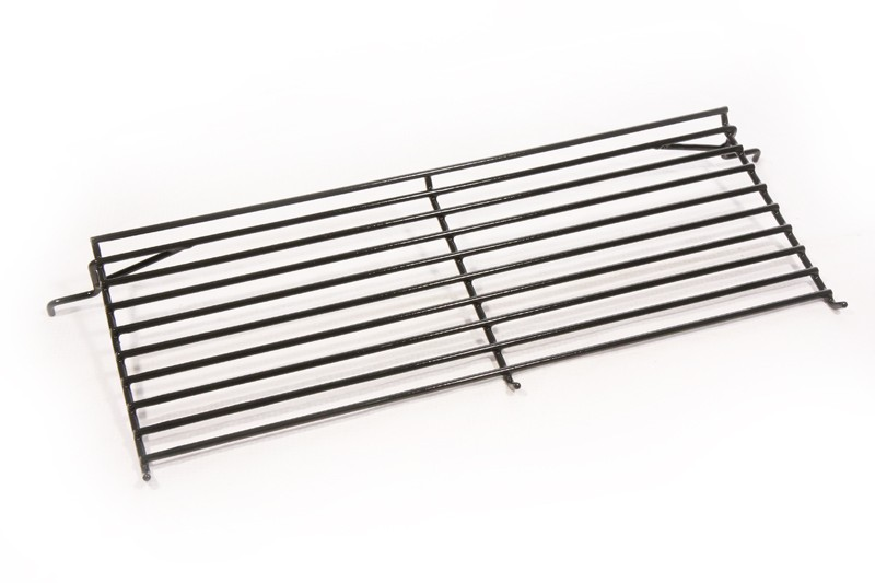Porcelain coated Warming Rack, G413-0002-01